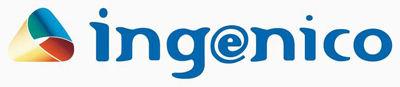 EAC, Groupe ingénico